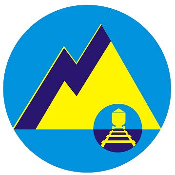 Logo THAN NAM MAU