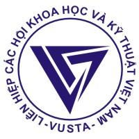 Logo-vusta