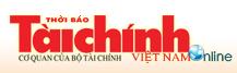 Logo Thoi Bao TC